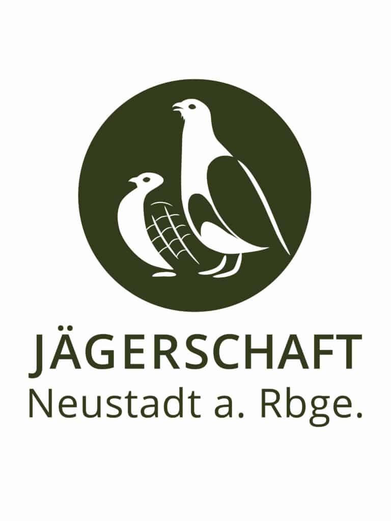 Jägerschaft Neustadt am Rbge. e.V.